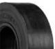 Compactor SM C1 Tires